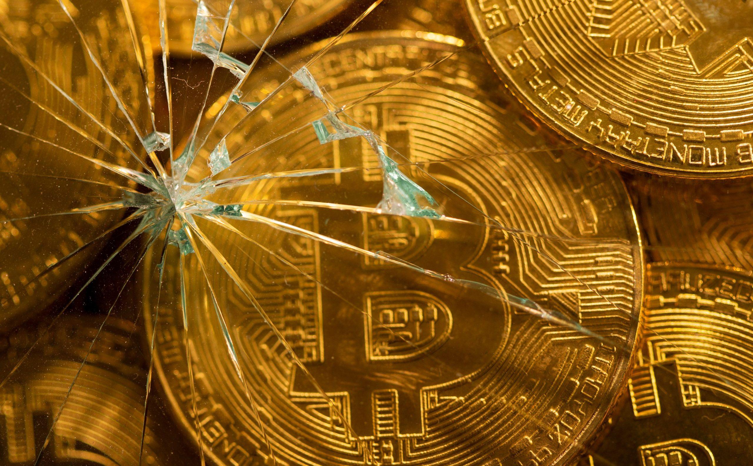 dobri načini za ulaganje u kriptovalutu indonezijske žene koje ulažu u bitcoin