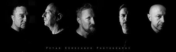 Foto: PETER KURSCHNER JR.
