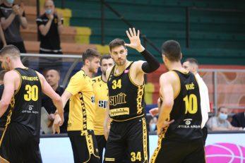 Marin Marić/Foto: PIXSELL