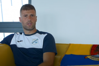 Nino Galović/Foto Screenshot, HNK Rijeka