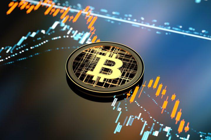 suspenzija povjerenja u bitcoin cjeloviti tečaj ulaganja u kriptovalute 2021 (detaljno)