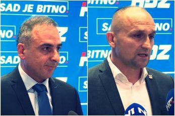 Mario Kapulica i Ivan Anušić / Foto Screenshot N1