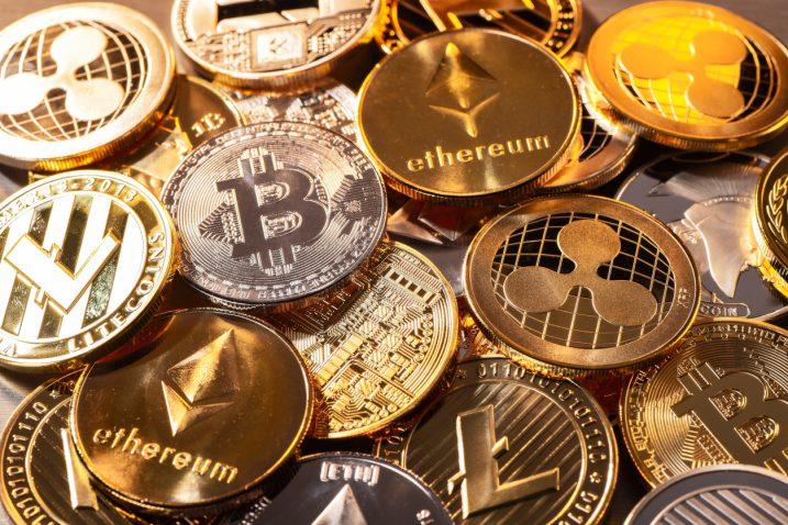 kripto ulaganje srpanj 2021 preporuka za ulaganje u kriptovalute srpnja