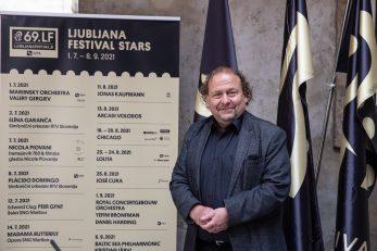 Foto Facebook Festival Ljubljana