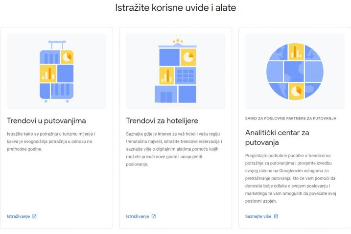 Foto Screenshot Google