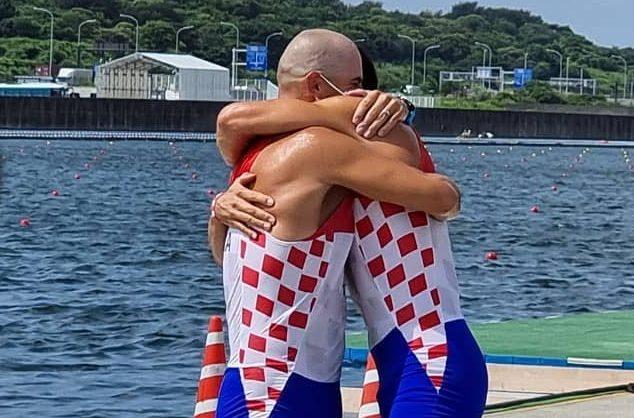 Trofeja braća hrvatskog sporta