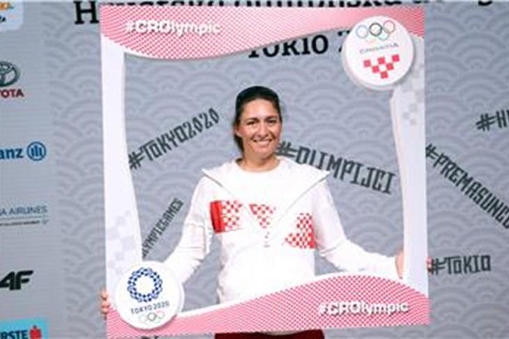 Jelena Vorobjeva