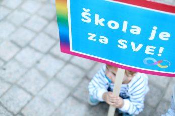 Photo: Sanjin Strukic/PIXSELL