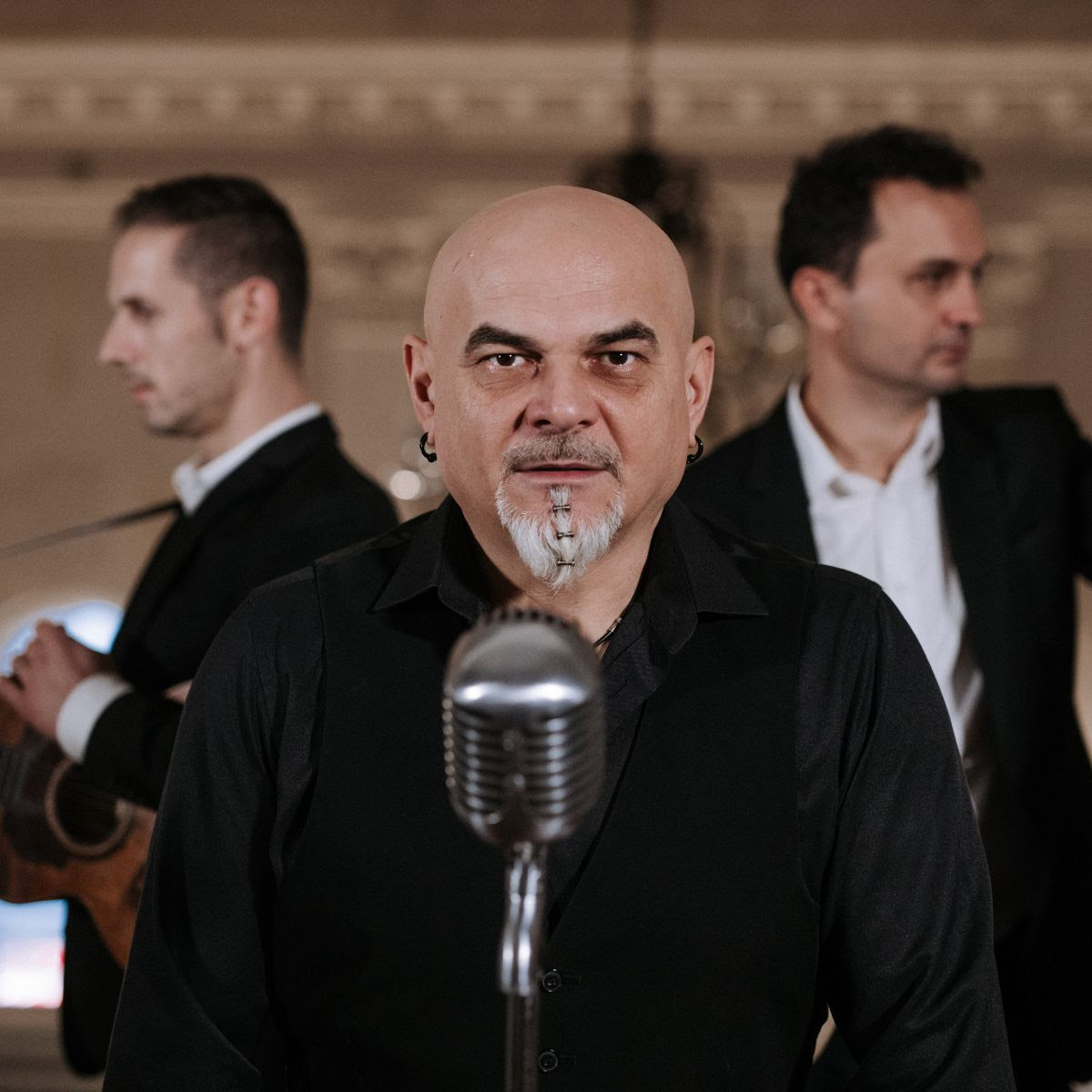 Foto: TOMISLAV ŠILOVINAC