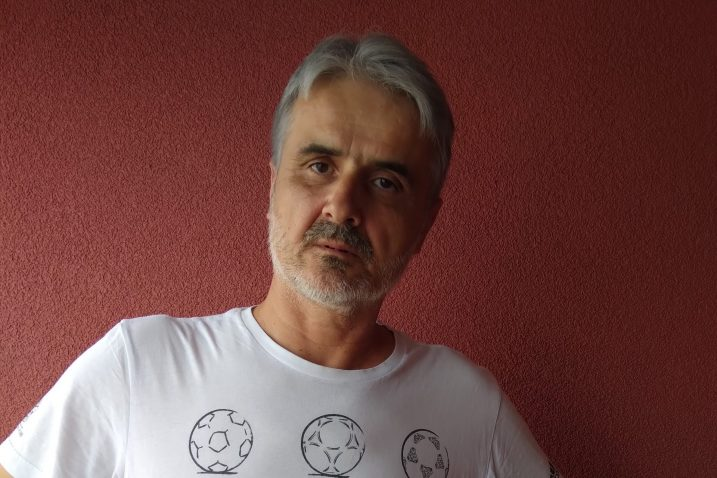 Foto: Ivica Krišto