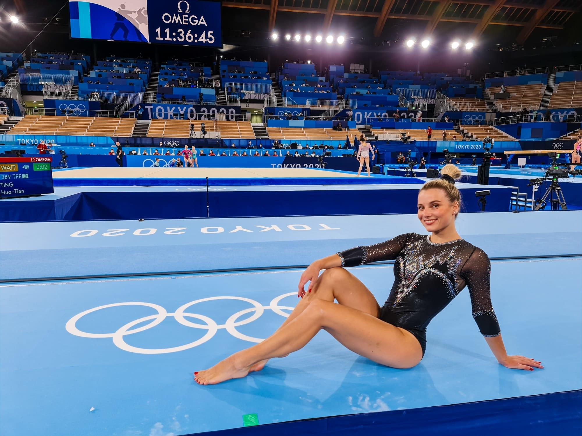 Ana Đerek/Foto REUTERS