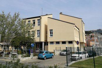 Nakon energetske obnove, OŠ Ivana Rabljanina bit će i dograđena
