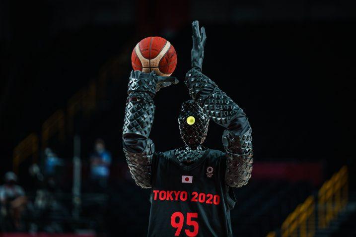 Foto: FIBA/Twitter