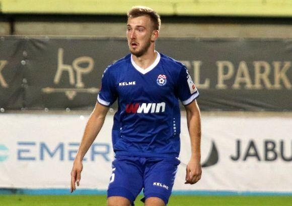 Mato Stanić/Foto JabukaTV