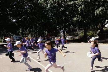 Foto Screenshot YouTube Zajednica sportova PGŽ