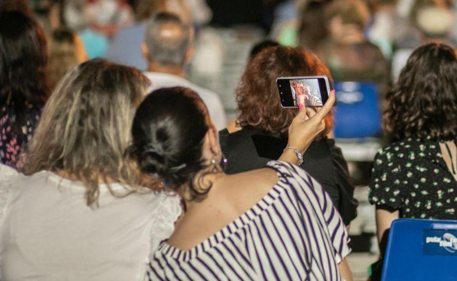 Foto Facebook Pula Film Festival