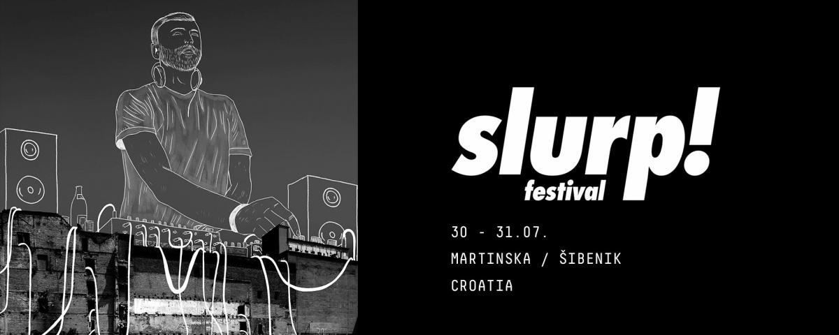 Foto: Slurp! Festival