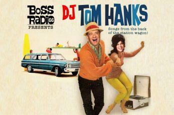 Foto: Foto: Boss Radio 66