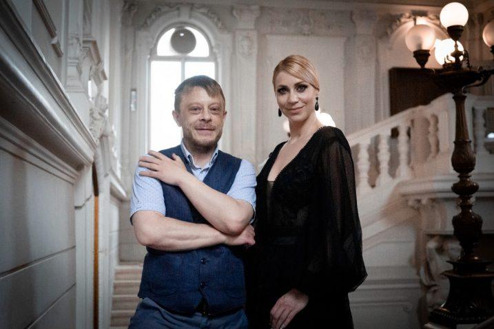 Foto Siniša Vidović