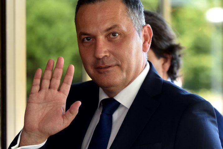 Marijan Kustić/D. KOVAČEVIĆ