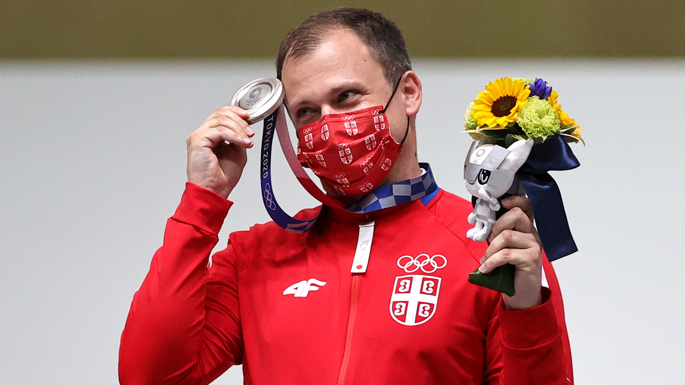 Damir Mikec/Foto REUTERS