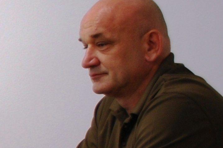 Jurica Tomljanović