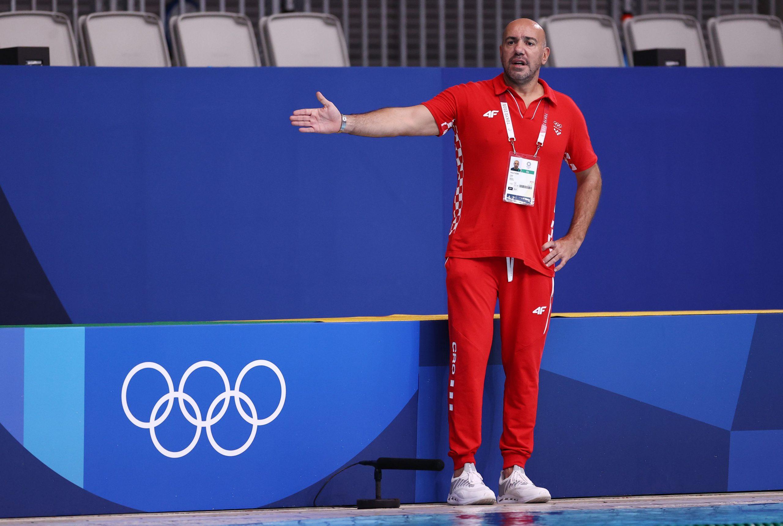 Ivica Tucak/Foto REUTERS