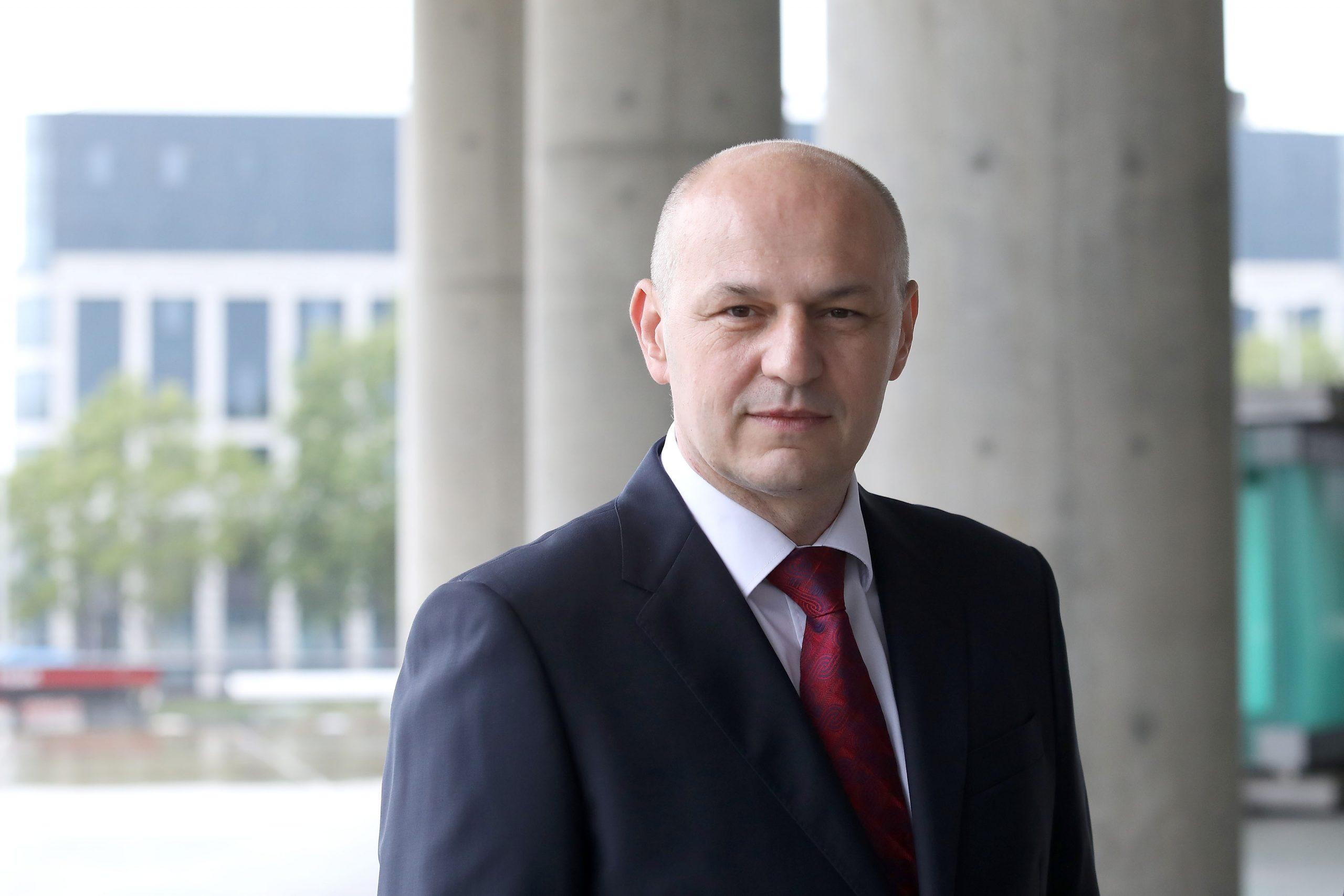 Mislav Kolakušić / Patrik Macek/PIXSELL
