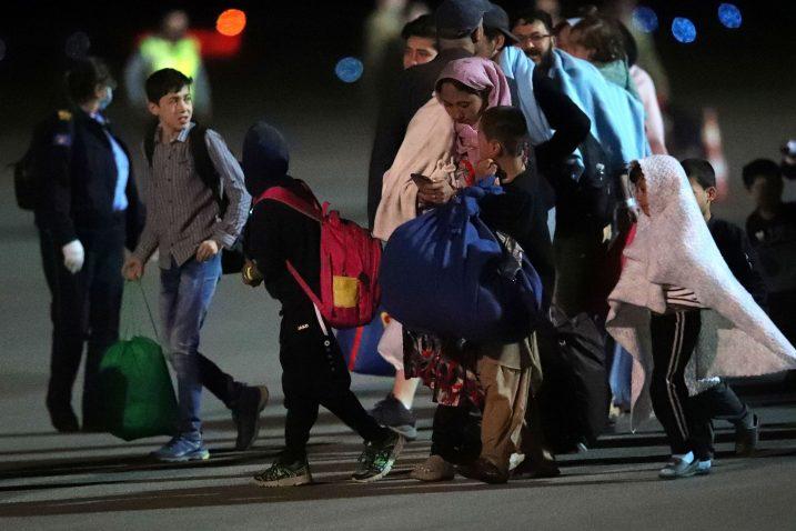 Ilustracija / Foto Reuters