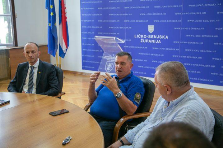 Foto H. Jurković