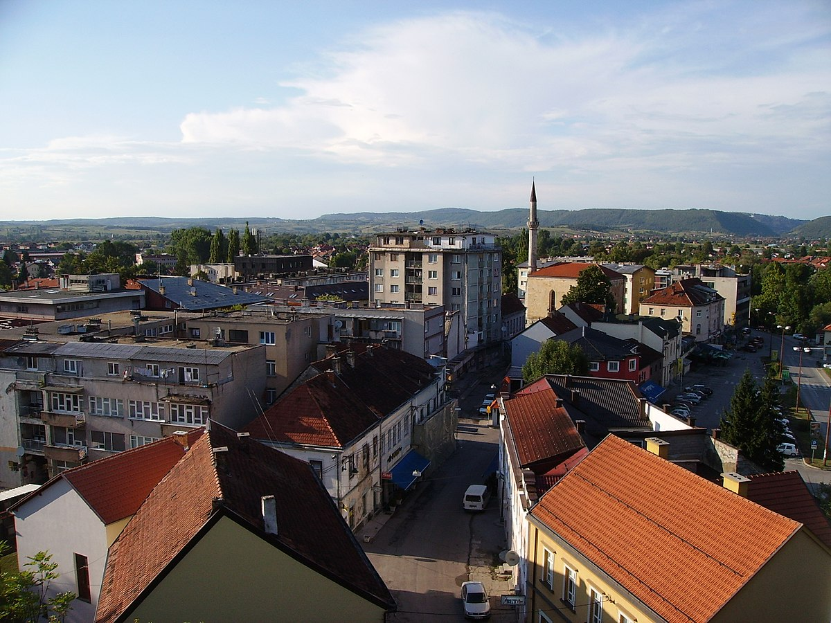 foto: Wikimedia Commons/Julian Nyča