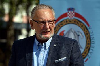 Foto: D: KOVAČEVIĆ