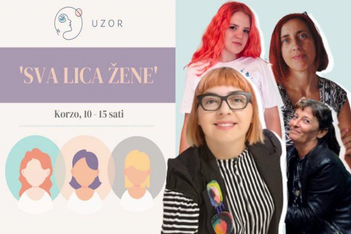 Foto: U.Z.O.R., Novi list arhiva, Privatna arhiva