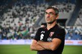 Ivan Jurić/Facebook AC Torino
