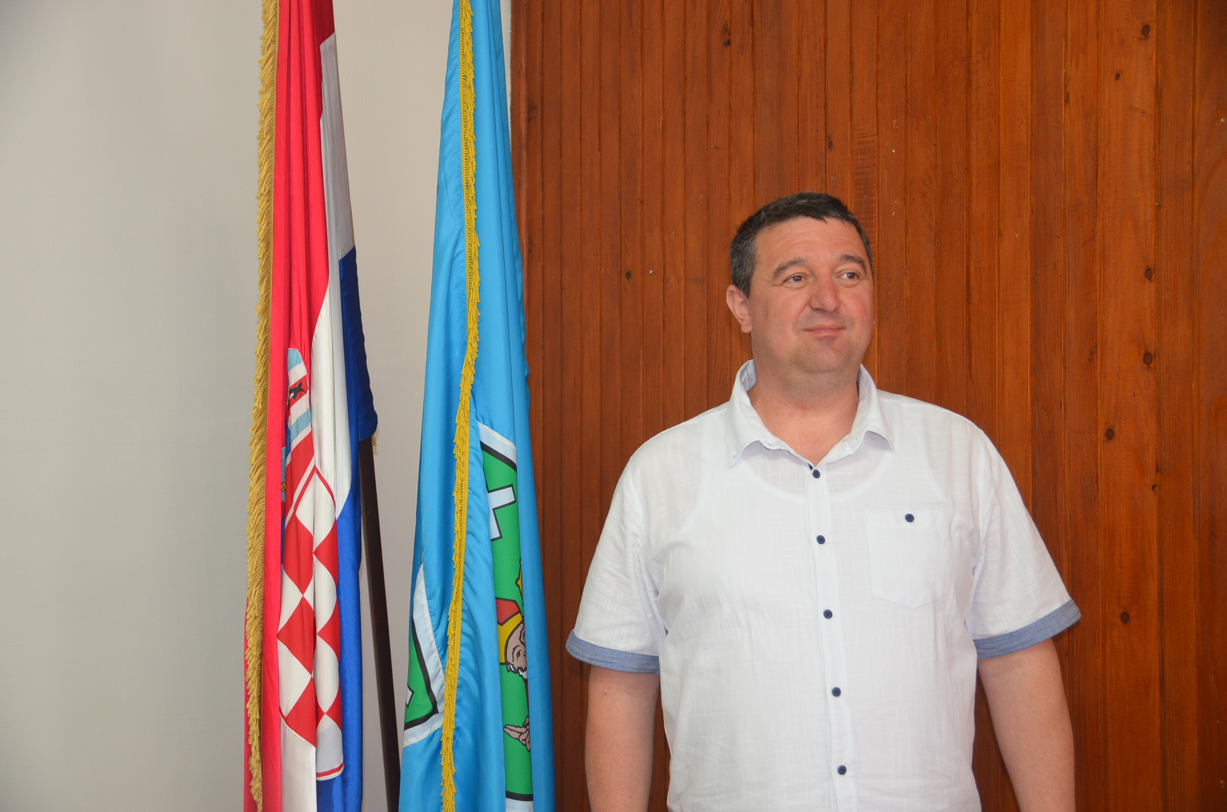Foto M. KRMPOTIĆ