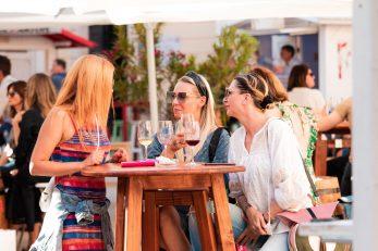 Ljubitelji vina uživat će tri dana u Crikvenici