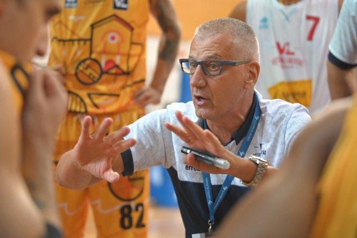 Aleksandar Petrović/M. LEVAK