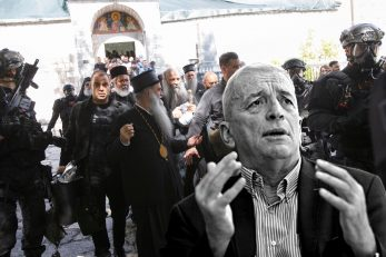 Foto Reuters / D. Kovačević