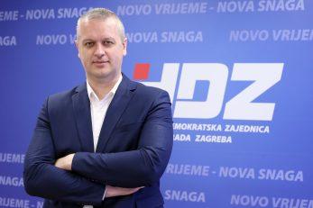 Pavo Kostopeč / Photo: Sanjin Strukic/PIXSELL