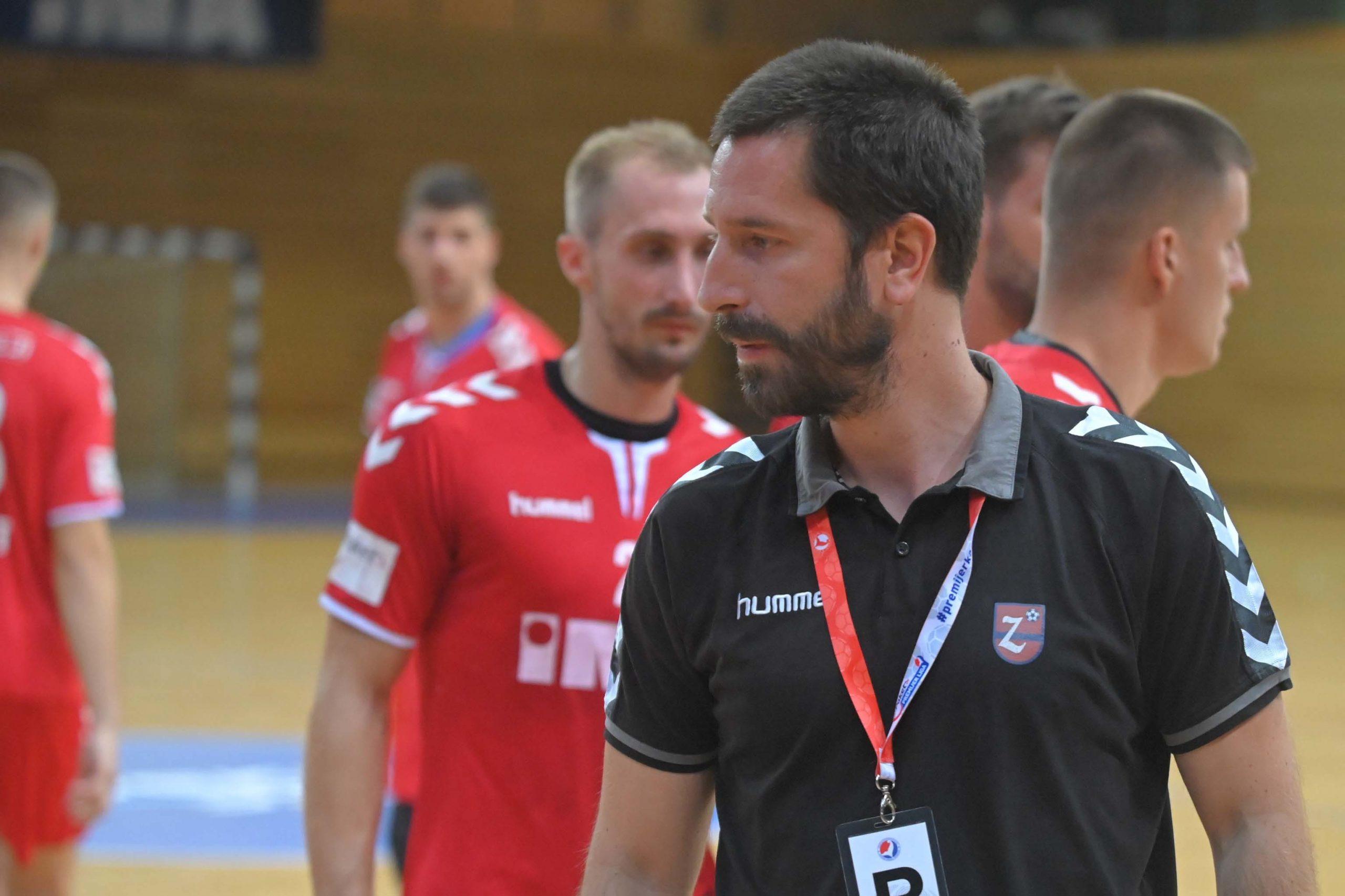 Igor Marijanović/Foto: M. LEVAK