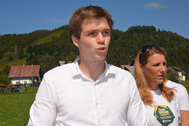 Antonio Dražović
