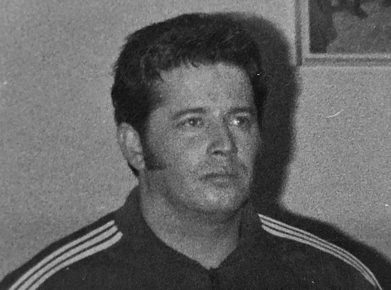 Enzo Blažić