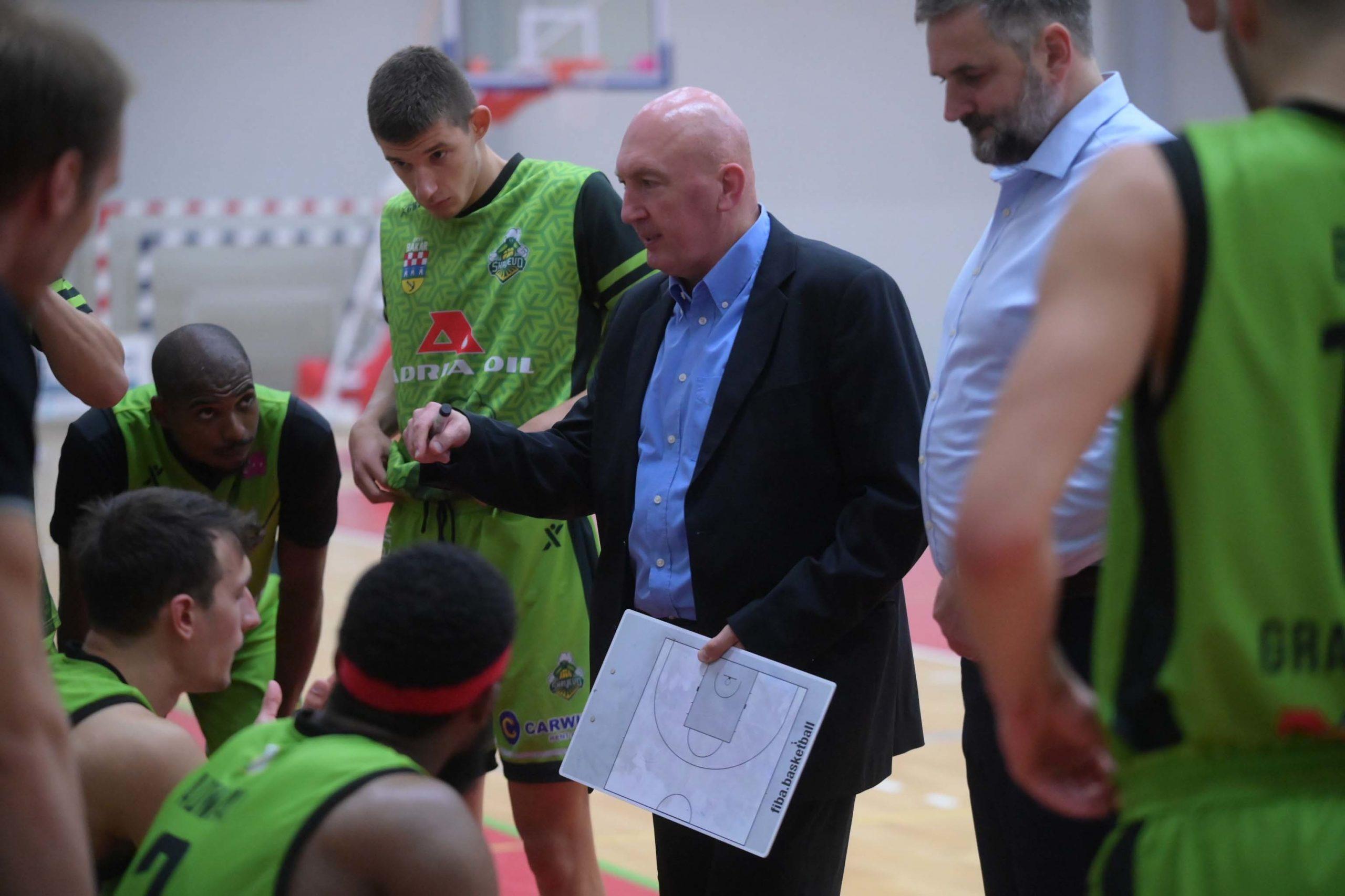 Damir Rajković/Foto: M. LEVAK