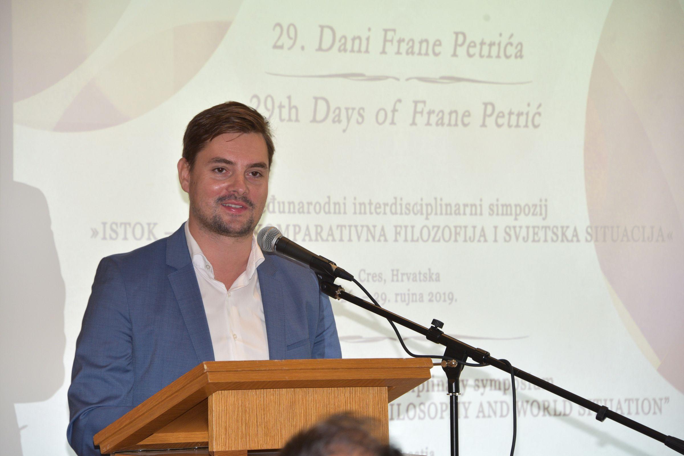 Foto Walter Salković