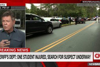 screenshot / CNN