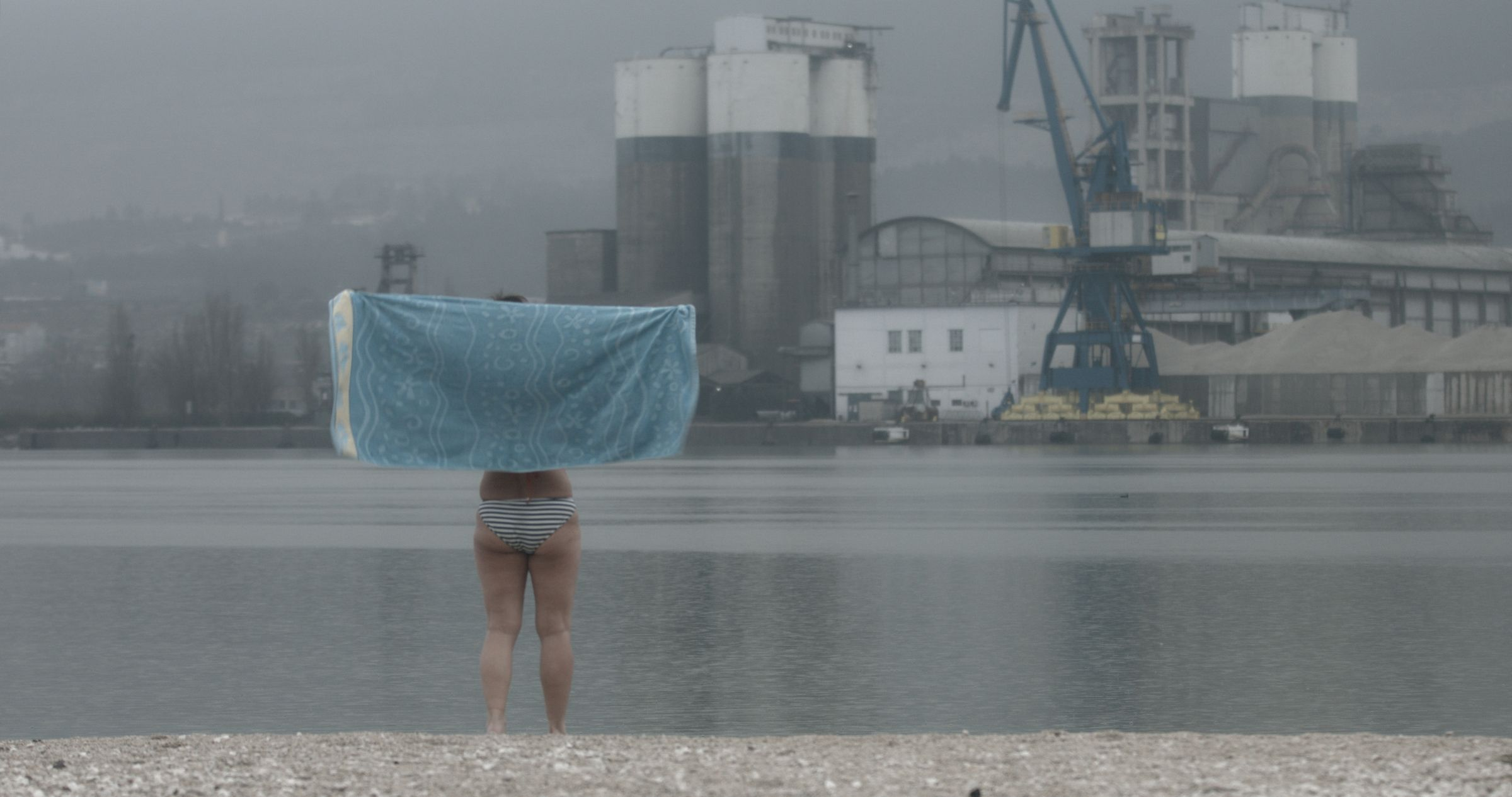 Foto Screenshot film Nulti krajolik