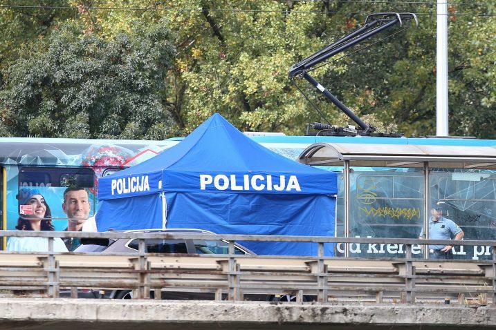Photo: Matija Habljak/PIXSELL
