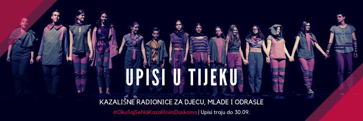 Foto: krila.org