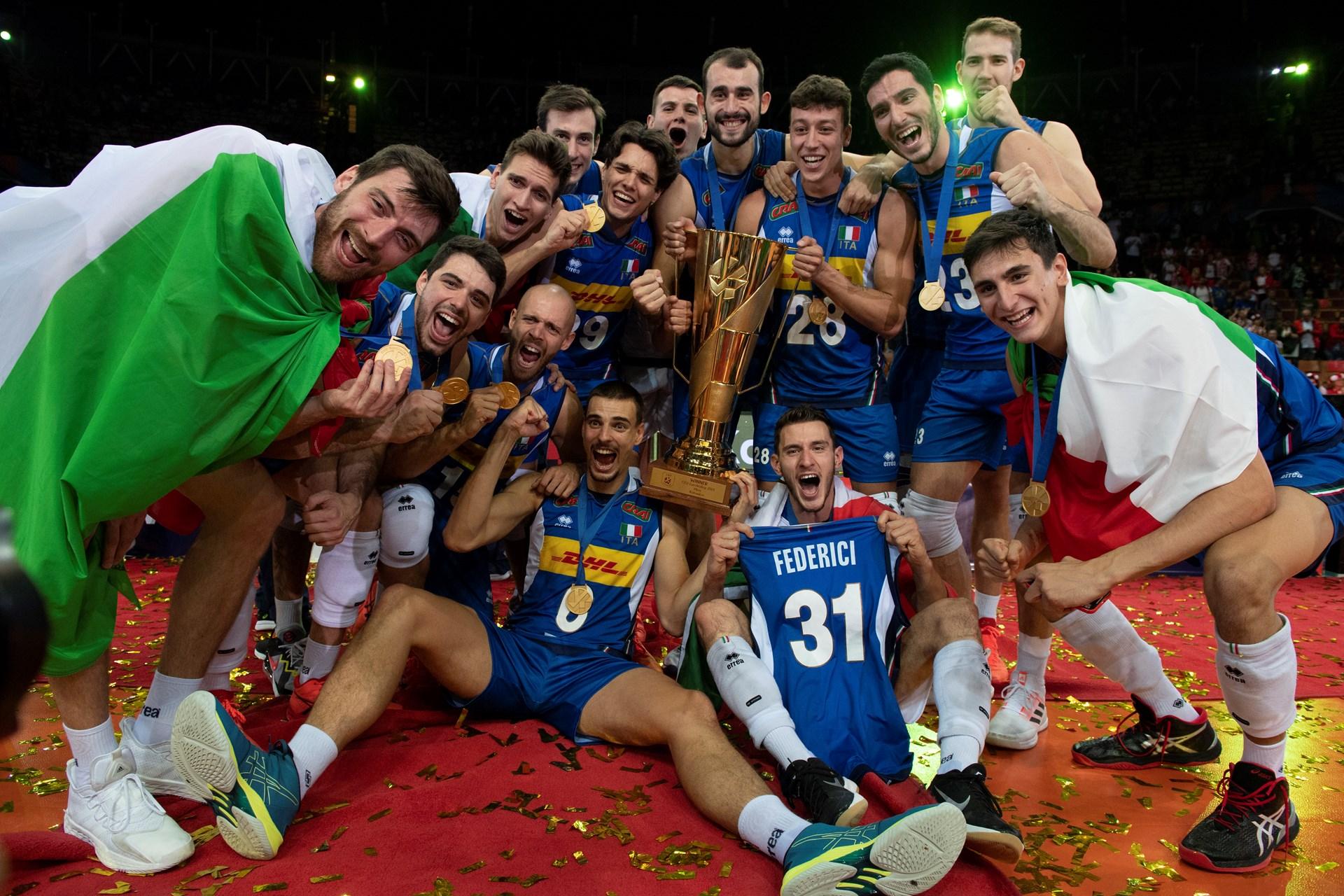 Foto www.cev.lu
