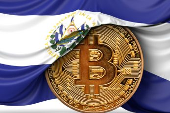 Foto: Bitcoin.com